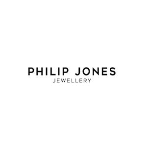Philip Jones Jewellery voucher codes