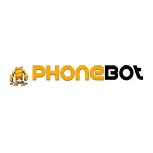 Phonebot