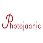 Photojaanic voucher codes