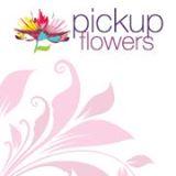 Pickupflowers voucher codes