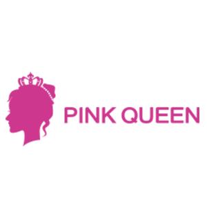 Pink Queen voucher codes