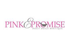 pinkEpromise voucher codes