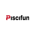 Piscifun voucher codes
