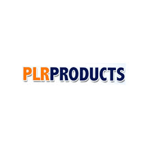 PLR Products Coupon Code