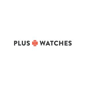 Plus Watches voucher codes