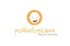 Pokkadots  Coupon Code