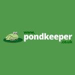 Pondkeeper voucher codes