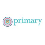 Primary.com
