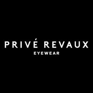 Prive Revaux