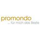 Promondo Coupon Codes