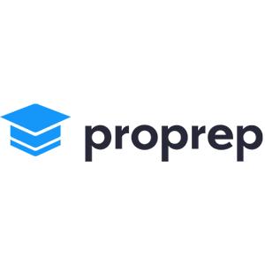 Proprep