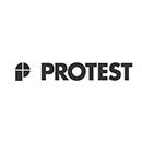 Protest.eu Coupon Codes