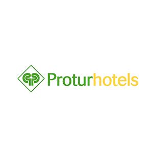 Protur-hotels