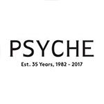 Psyche voucher codes