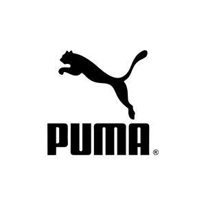 PUMA US coupon codes