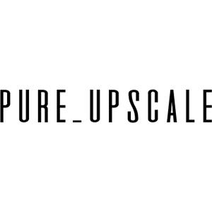 Pure Upscale voucher codes