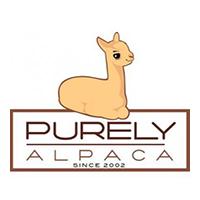 Purely Alpaca Promo Codes