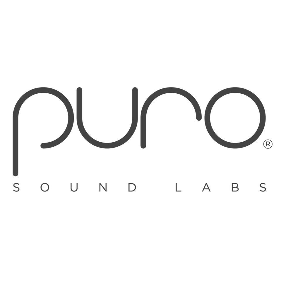 Puro Sound