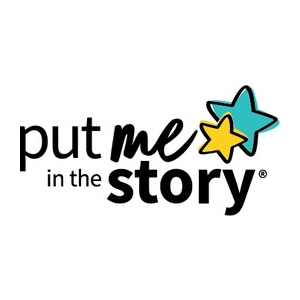 Put Me In The Story Coupon Code
