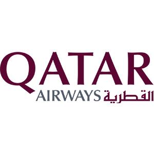 Qatar US Promo Codes