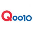 Qoo10 Singapore  voucher codes
