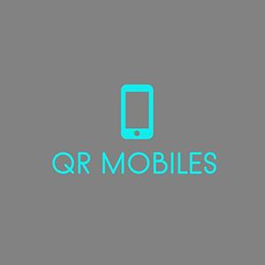 QR Mobiles