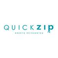 QuickZip voucher codes