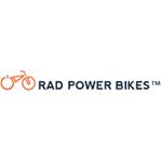 Rad Power Bikes Coupon Codes