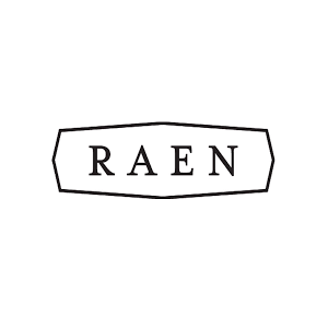 Raen Coupon Codes