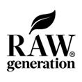 Raw Generation  Coupon Code