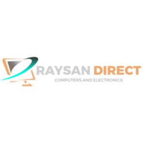 Raysan Direct