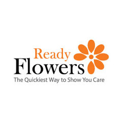 Ready Flowers Coupon Code