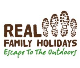 Real Family Holidays