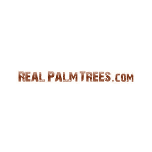 Real Palm Trees Coupon Code