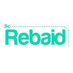 Rebaid LLC