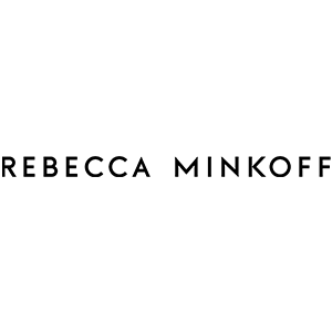 Rebecca Minkoff Coupon Codes