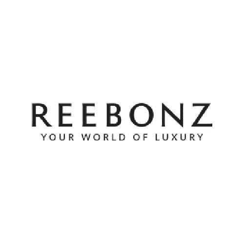Reebonz (MY)