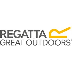 Regatta Promo Codes