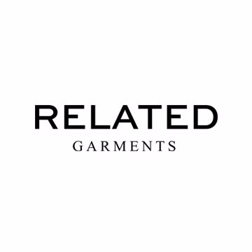 Related Garments