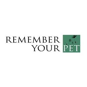 Remember Your Pet voucher codes