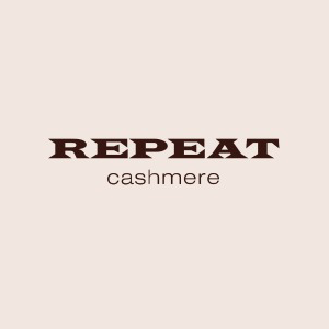 Repeat Cashmere