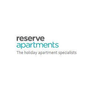 Reserve Apartments
