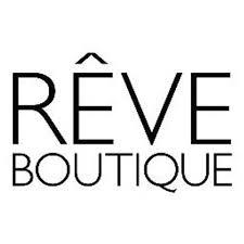 Reve Boutique voucher codes