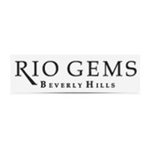 Rio Gems