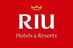 Riu Hotels  voucher codes