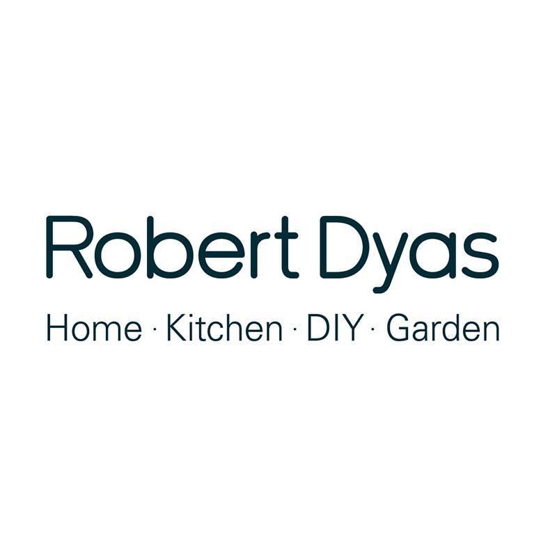 Robert Dyas voucher codes