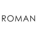 Roman Originals voucher codes