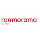 Roomorama (Au) Coupon Codes