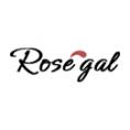 Rose Gal voucher codes