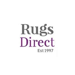 Rugs Direct UK